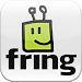 Download fring Free Calls, Video & Text 4.5.2.2 APK