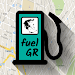 Download fuelGR: fuel prices for Greece 3.3 APK