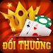 Download game danh bai doi thuong, game bai online, sam loc 1.0.0 APK