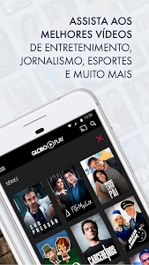 Download globoplay 2.53.0 APK