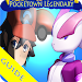 Download guide Pocketown Legendary 1.1 APK
