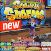 Download guide subway surfers 2017 1.2 APK