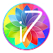 Download i7 Launcher For phone 2017 3.3.40 APK
