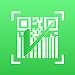 Download iCheck Scanner & Shopping 4.70.1 APK