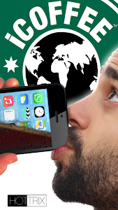 Download iCoffee FREE - Drink coffee! 1.4 APK