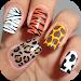 Download Nail Art - iEsmalte 2.0.3.39 APK