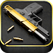 Download iGun Pro -The Original Gun App 5.26 APK