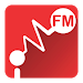 Download iRadio FM Music & Radio 8.3.0 APK