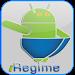 Download iRegime - Régime perte poids 1.2 APK