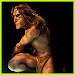 Download Jungle Adventure Running Game 2.0 APK