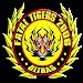 Download Fatal Tigers 1.0 APK