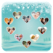 Download love keypad lockscreen 1.48 APK