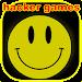 Download lucky hack game no root joke 4.1 APK