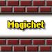 Download magichet 0.4.13.26 APK