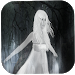 Download مريم meryam 1.0 APK