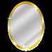 Download mirror app free 8.0 APK