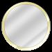 Download mirror app free 6.0 APK