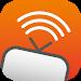 Download moTV 1.3.4 APK