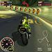 Download moto speed game 1.0.1 APK