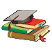 Download myCBSEguide - CBSE Papers & NCERT Solutions 2.2.8 APK