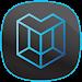 Download mySamsung 3.0.13 APK