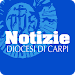 Download notiziecarpi 2.8.59 APK