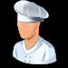 Download İnternetsiz Yemek Tarifleri 2.3.2 APK
