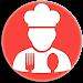 Download İnternetsiz Yemek Tarifleri 1.1.0 APK