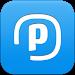 Download paypin(페이핀) 1.9.5(R151127) APK