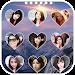 Download photo lock screen 2.1.98 APK