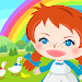 Download ピグアバターでまったり農園ゲーム 「ファーミー」 2.4.1 APK