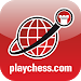 Download playchess.com 2.3.7.881 APK