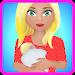 Download pregnancy surgery games 8.0 APK