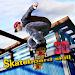 Download skateboard sport game 1.0 APK