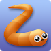 Download slither.io  APK