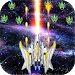 Download space shooter:galaxy invaders 1.5 APK