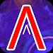 Download Аstronaut 1.0.2 APK