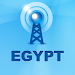 Download tfsRadio Egypt راديو 3.4 APK