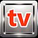 Download tv filmes 4.1.0 APK