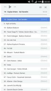 Download Çukur Dizi Müzikleri 3.4 APK