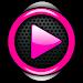 Download video player 1.3 APK