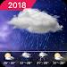 Download Weather forecast app 1.2.9 APK