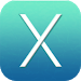 Download xOS Launcher 26.1.0.20180713 APK