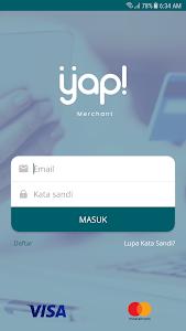Download yap! Merchant YAP! Merchant PROD v1.0.6 APK