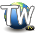 Download tttv 3.3.9 APK